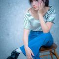 Photos: _85I4592