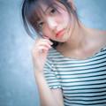 Photos: _85I4598
