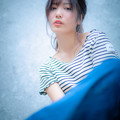 Photos: _85I4602