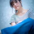 Photos: _85I4605