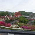 Photos: 広島県呉市 音戸大橋