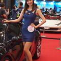 Photos: MEGA SUPERCAR MOTOR SHOW 2019 福岡