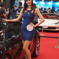 Photos: MEGA SUPERCAR MOTOR SHOW 2019 福岡