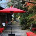Photos: 秋月城跡