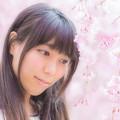 Photos: 恋