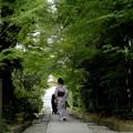Photos: 秋ひとり