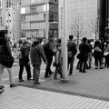 Photos: 夢はいらんかね~♪