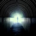 Photos: teleportation