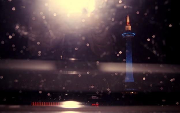 Photos: 街の灯