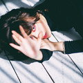 Photos: shadow
