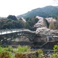 Photos: 仁比山公園(3)