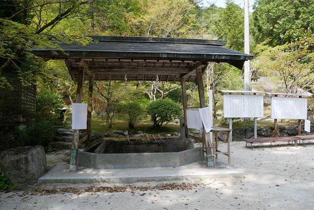仁比山神社(9)