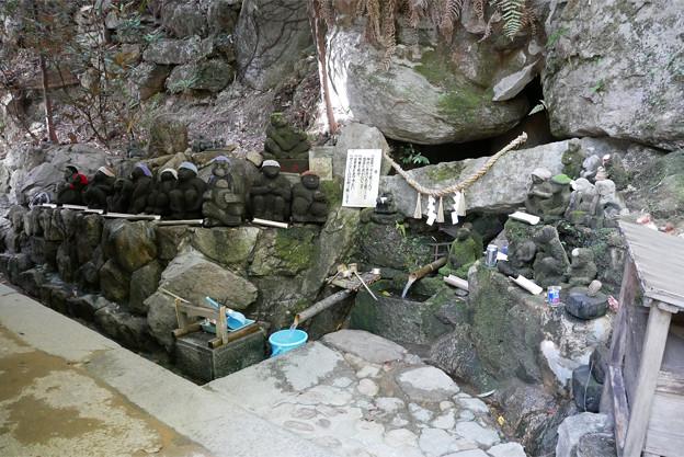 仁比山神社(18)