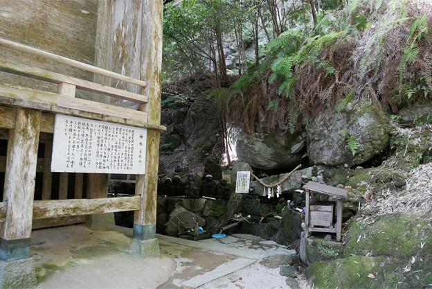 仁比山神社(17)