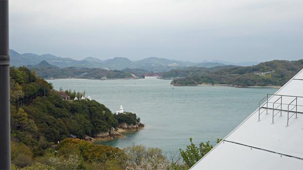 因島大橋(7)