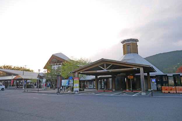 道の駅あぐり窪川(3)