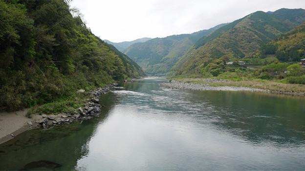 名越屋沈下橋(10)