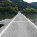名越屋沈下橋(5)