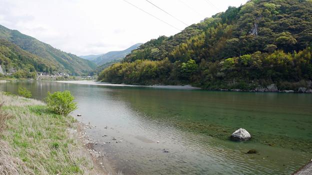 名越屋沈下橋(4)