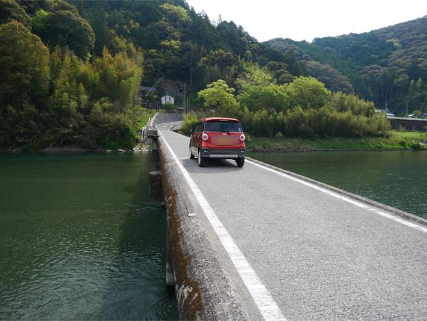 名越屋沈下橋(15)