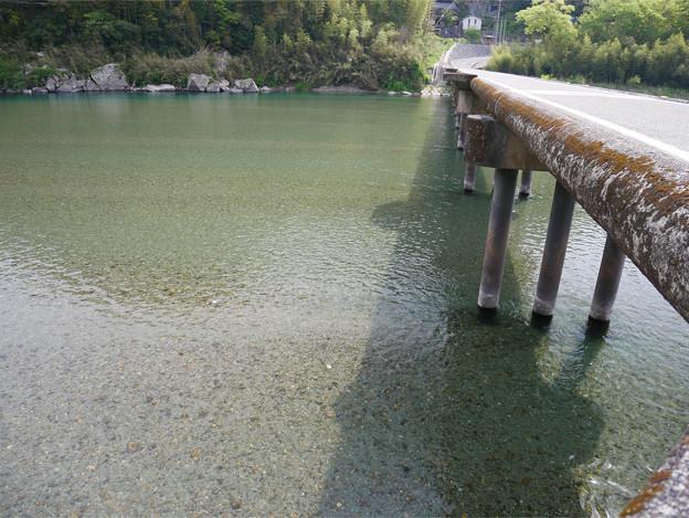 名越屋沈下橋(11)