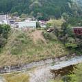 写真: 祖谷ふれあい公園 (3)