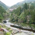 Photos: 祖谷ふれあい公園 (2)