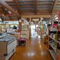 写真: 道の駅 大歩危 (10)