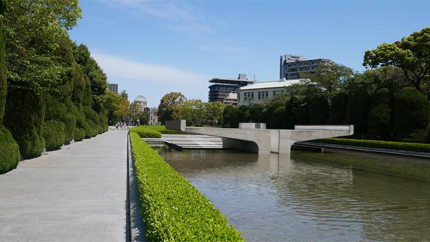 広島平和記念公園@2018 (6)