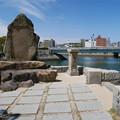 Photos: 広島平和記念公園@2018 (11)