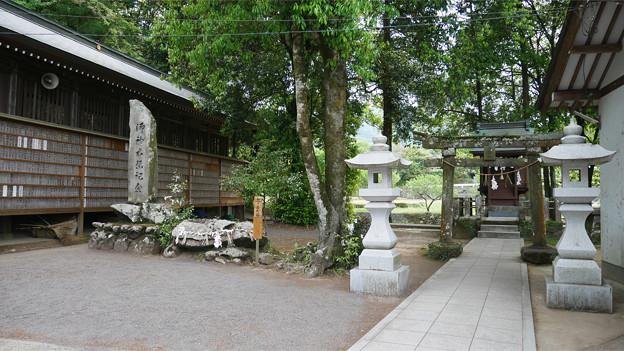 西寒多神社 (19)