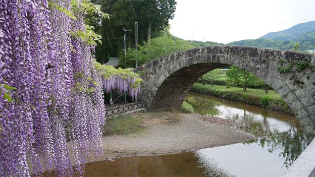西寒多神社 (10)