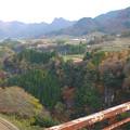 Photos: あまてらす鉄道@2014 (15)