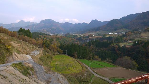 Photos: あまてらす鉄道@2014 (13)
