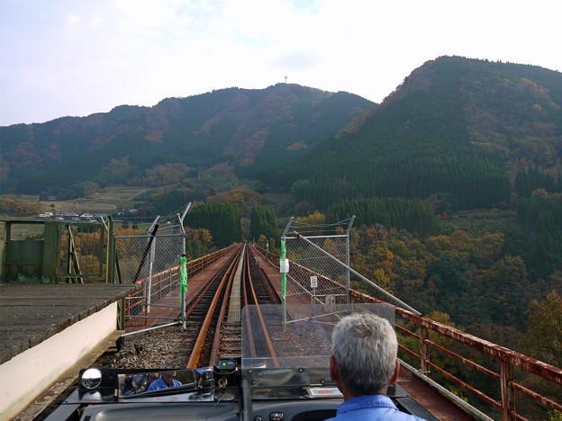 あまてらす鉄道@2014 (12)