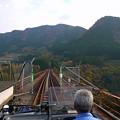 Photos: あまてらす鉄道@2014 (12)