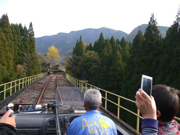 あまてらす鉄道@2014 (10)