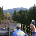 Photos: あまてらす鉄道@2014 (10)