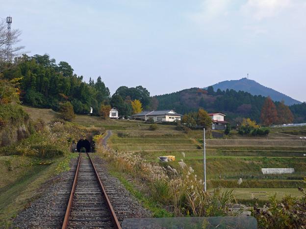 Photos: あまてらす鉄道@2014 (9)