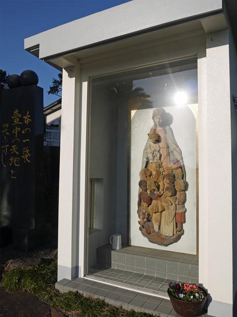 大江天主堂 (3)