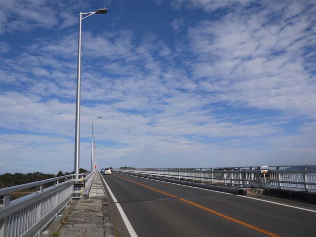 天草五橋/3号橋 (中の橋) (3)