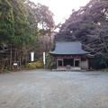 写真: 桜井神社 (11)
