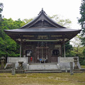 Photos: 宗生寺 (6)