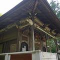 宗生寺 (13)