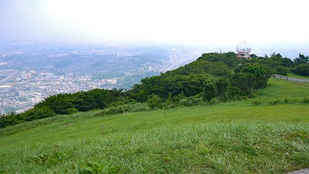 皿倉山 (1)
