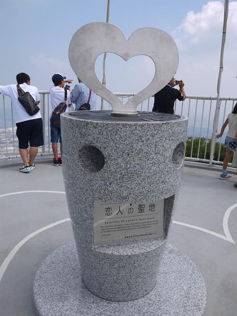 皿倉山 (8)