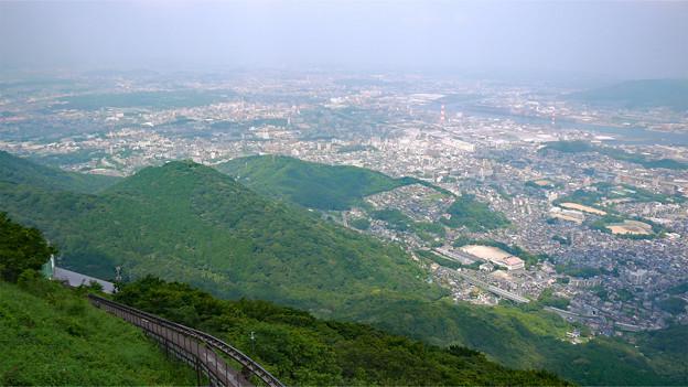皿倉山 (7)
