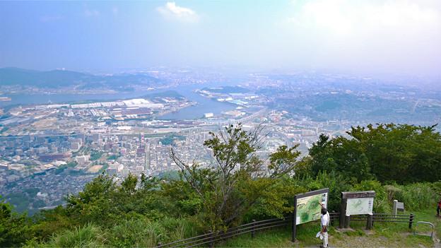 皿倉山 (5)