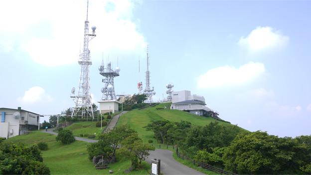 皿倉山 (4)