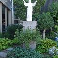 カトリック長府教会 (6)